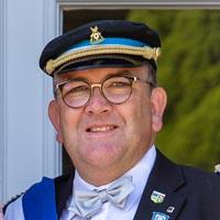 Burkhard Isermann