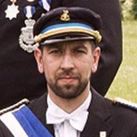 Christian Kuhaupt