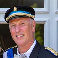 Dietmar Senftner