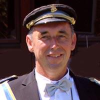 Jürgen Menne