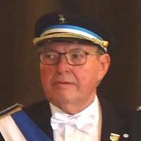 Johannes Multhaupt