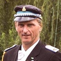 Markus Bodemann