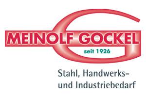 Meinolf Gockel