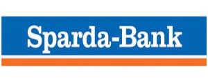 Spardabank-West