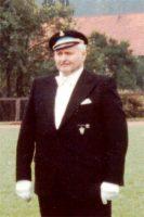 1966 - 1975 Rudolf Tölle