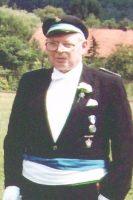 1975 - 1987 Josef Risse