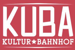 KuBa Welda