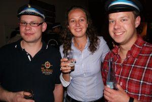 Welda Schützenfest 2010
