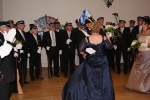 Welda Schützenfest 2012
