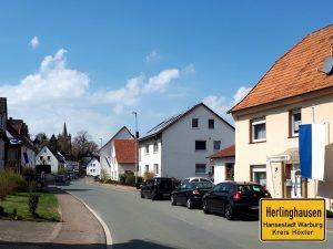 Herlinghausen